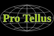 "Fundacja ""Pro Tellus"""
